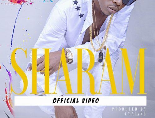 Video + Download:  Leoclin – Sharam( Dir. by Yonka)