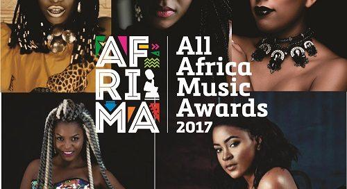 Best-Female-Artiste-in-Central-Africa.-AFRIMA-2017-Copy