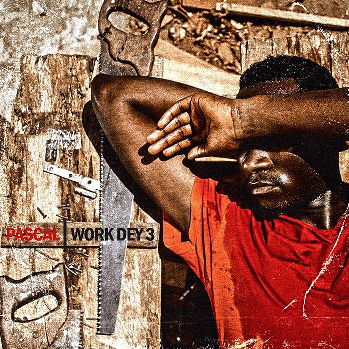 Work-Dey-3-cover-art-for-website