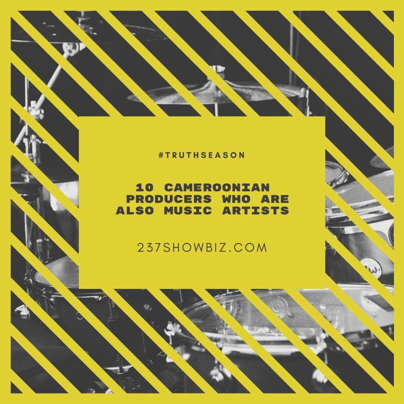 237showbiz