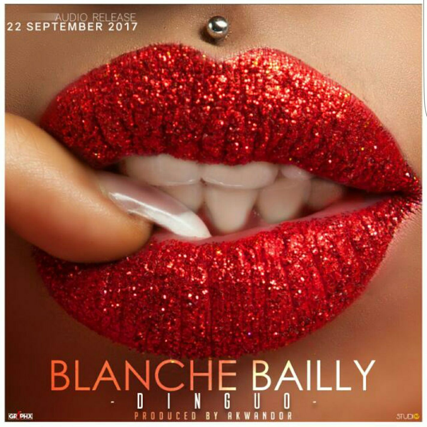 blanche bailly dinguo mp3