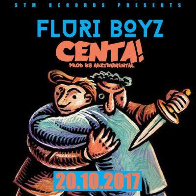 Fluri Boyz