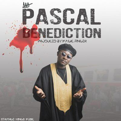 Ndimofor Pascla