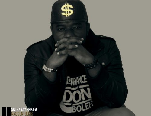 Download: Skiezy Ayenkea –  Versace/Devil Nodi Sleep Cover