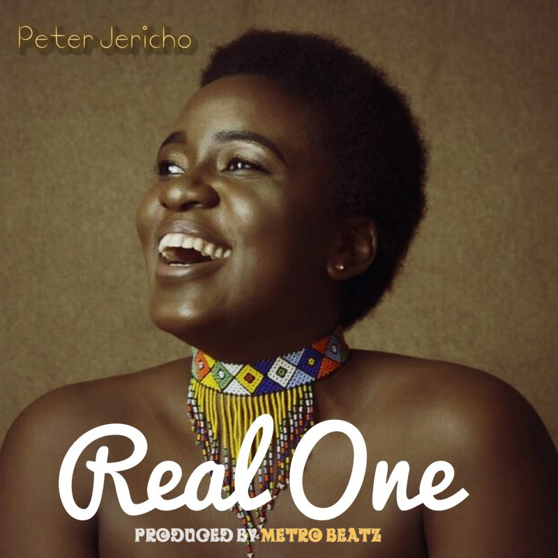 real-one-artwork