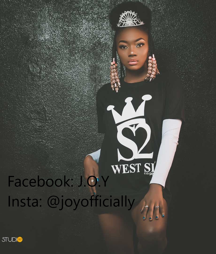 Download joy mashup 20prod by egbe cameroons 1 music download joy mashup 20prod by egbe malvernweather Choice Image