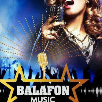 Blafon Music Awards