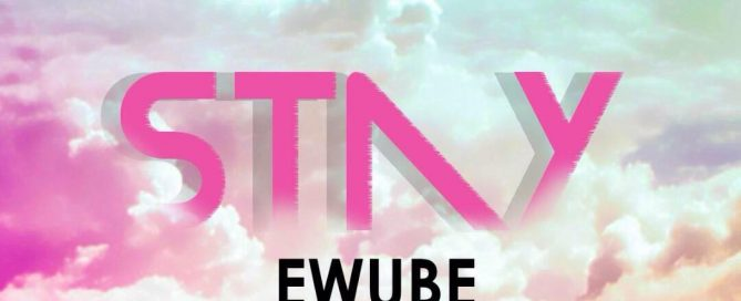 Ewube ft Locko