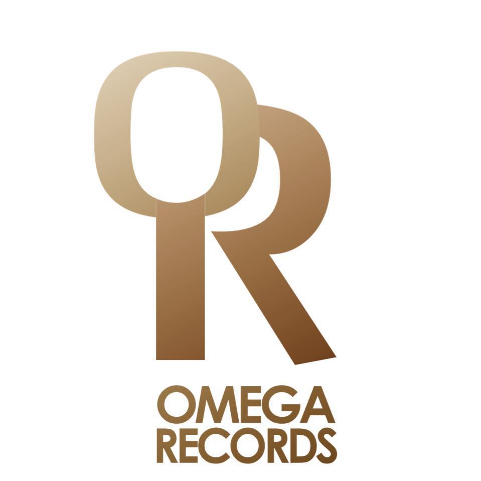 new omega Records