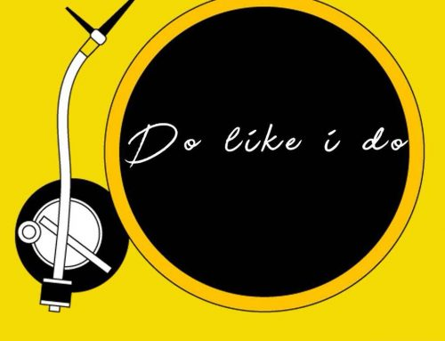 Video + Download: Dj Zoumanto feat KOC & MIMIE – DO LIKE I DO