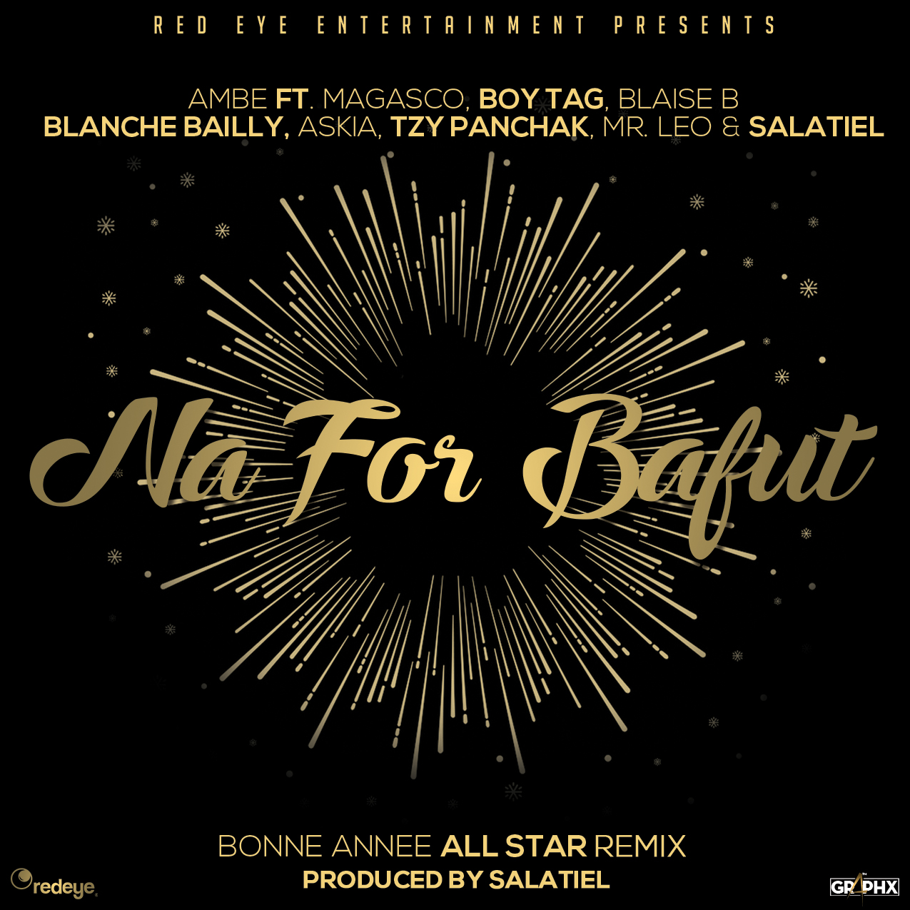 salatiel ft mr leo ft askia ft blaise b