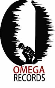 Old omega Records