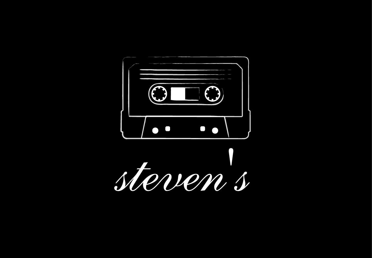 stevens music
