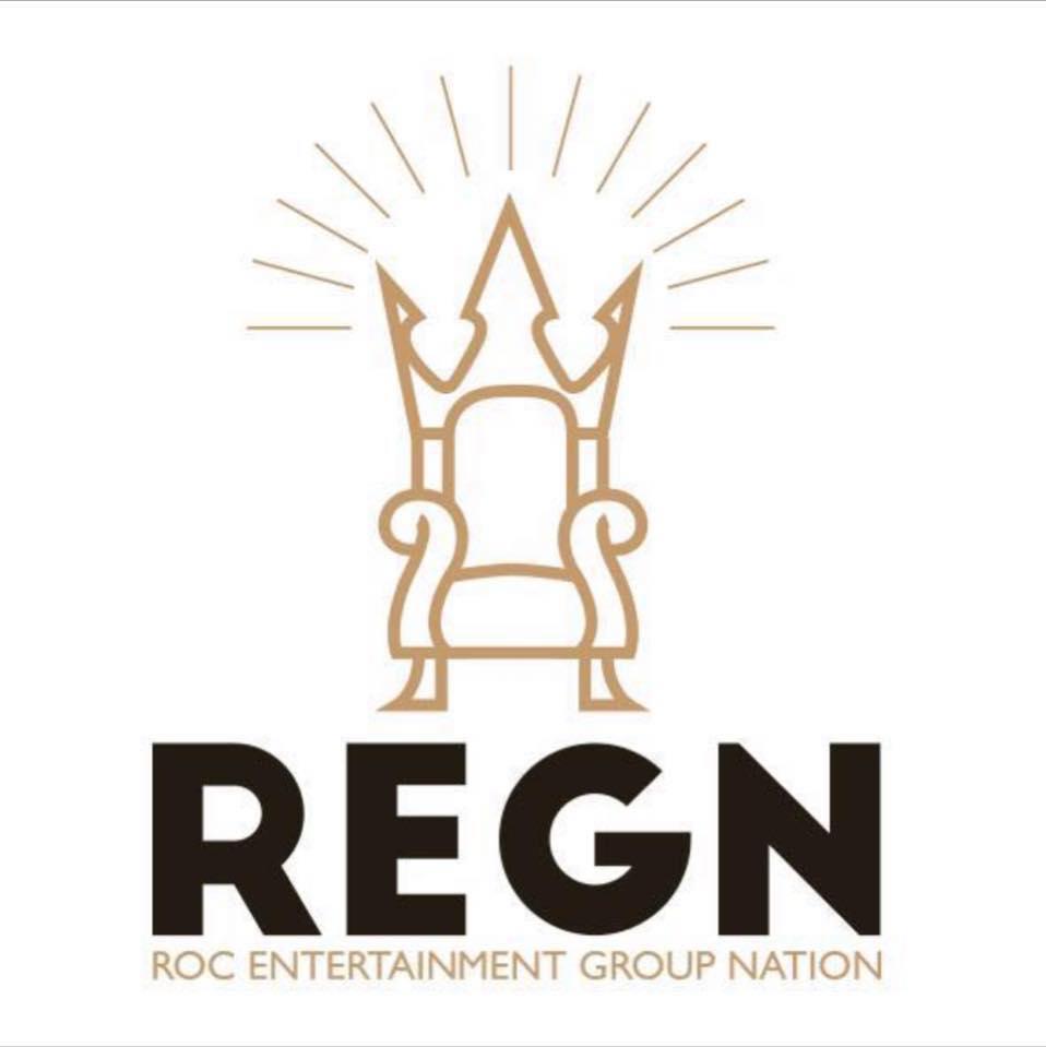 Regn Records