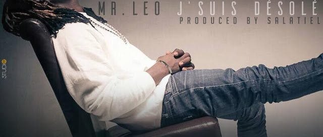 Mr Leo jpg