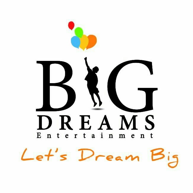 big Dreams Ent