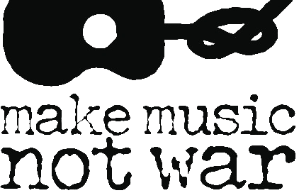 music-not-war-logo.png