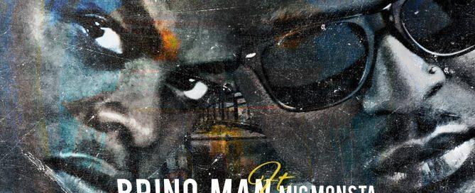 Brino Man