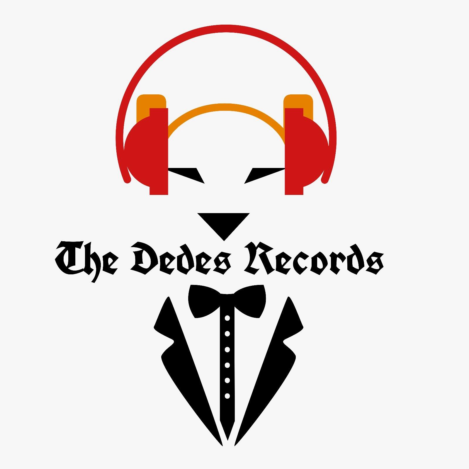 The Dedes Records