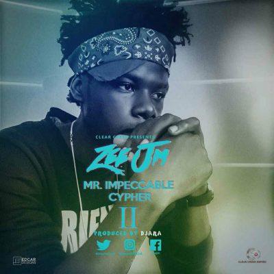 Zee Jm