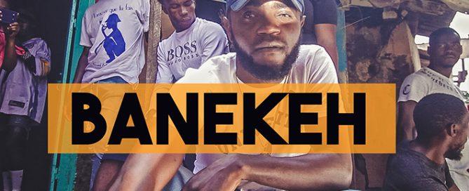 BANEKEHWEB-POST