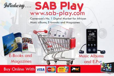 Sab play copy-1