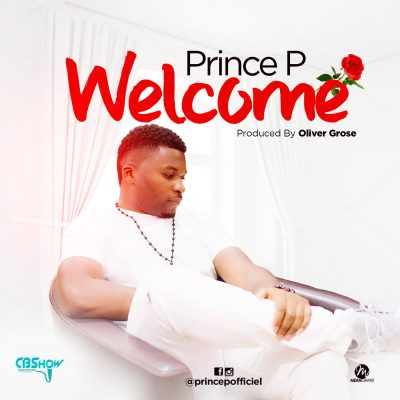 Prince P