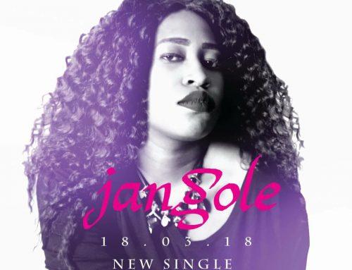 Audio + Download: Eleanor – Jangole (Prod. By Valen)
