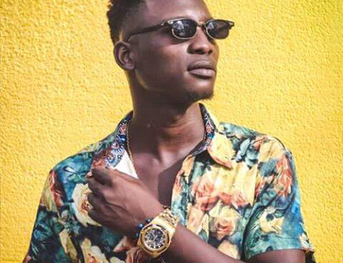 Has Ngoma Gone To A Career Slumber After Mangosi?