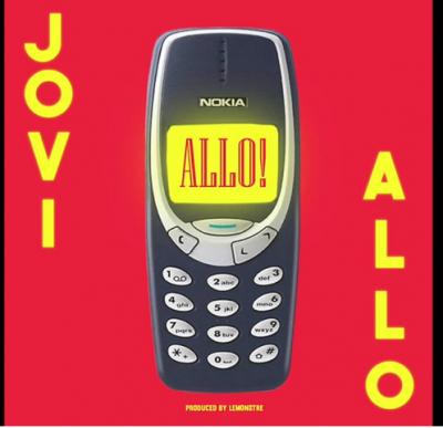 Jovi[237showbiz.com]