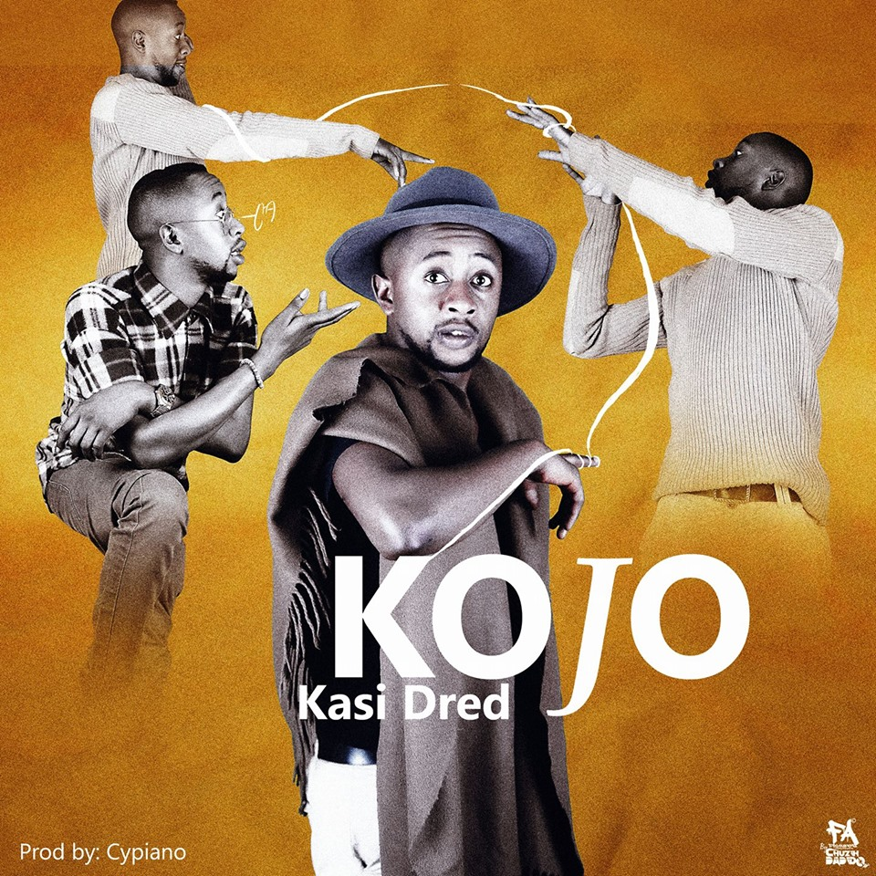 Video download kojo kasi dred directed by yonka films video download kojo kasi dred directed by yonka films malvernweather Choice Image