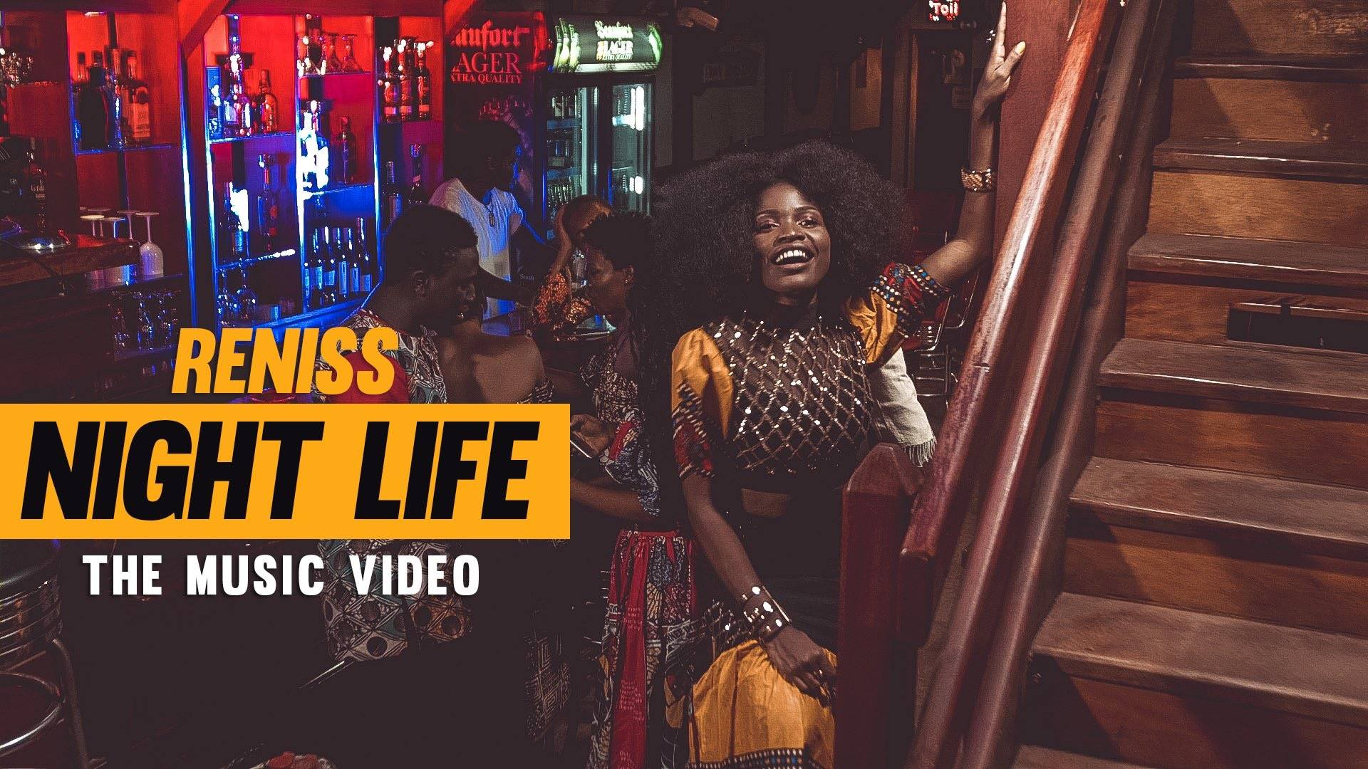 Video download reniss night life feat jovi prod by video download reniss night life feat jovi prod by lemonstre malvernweather Choice Image