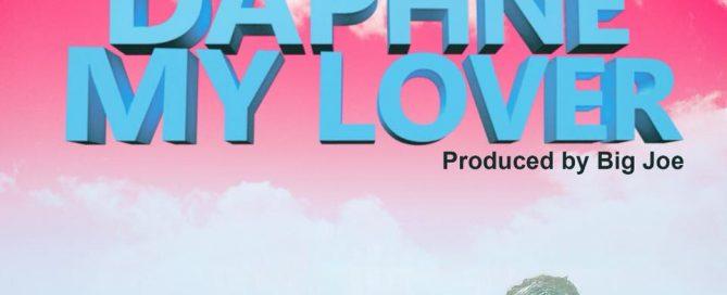 Daphne _ My Lover