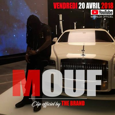 MOUF_Maahlox Le Vibeur