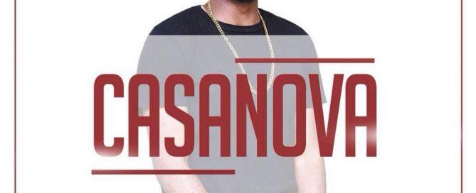 Stanley Enow - Casanova