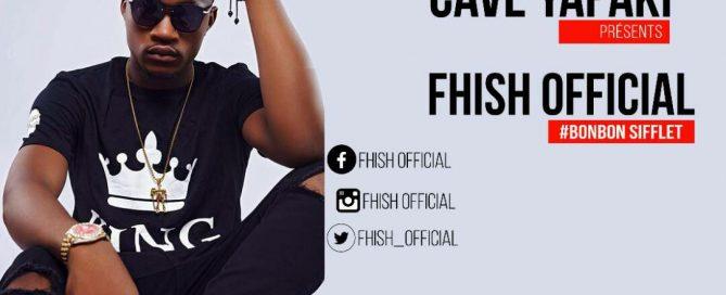 Fhish
