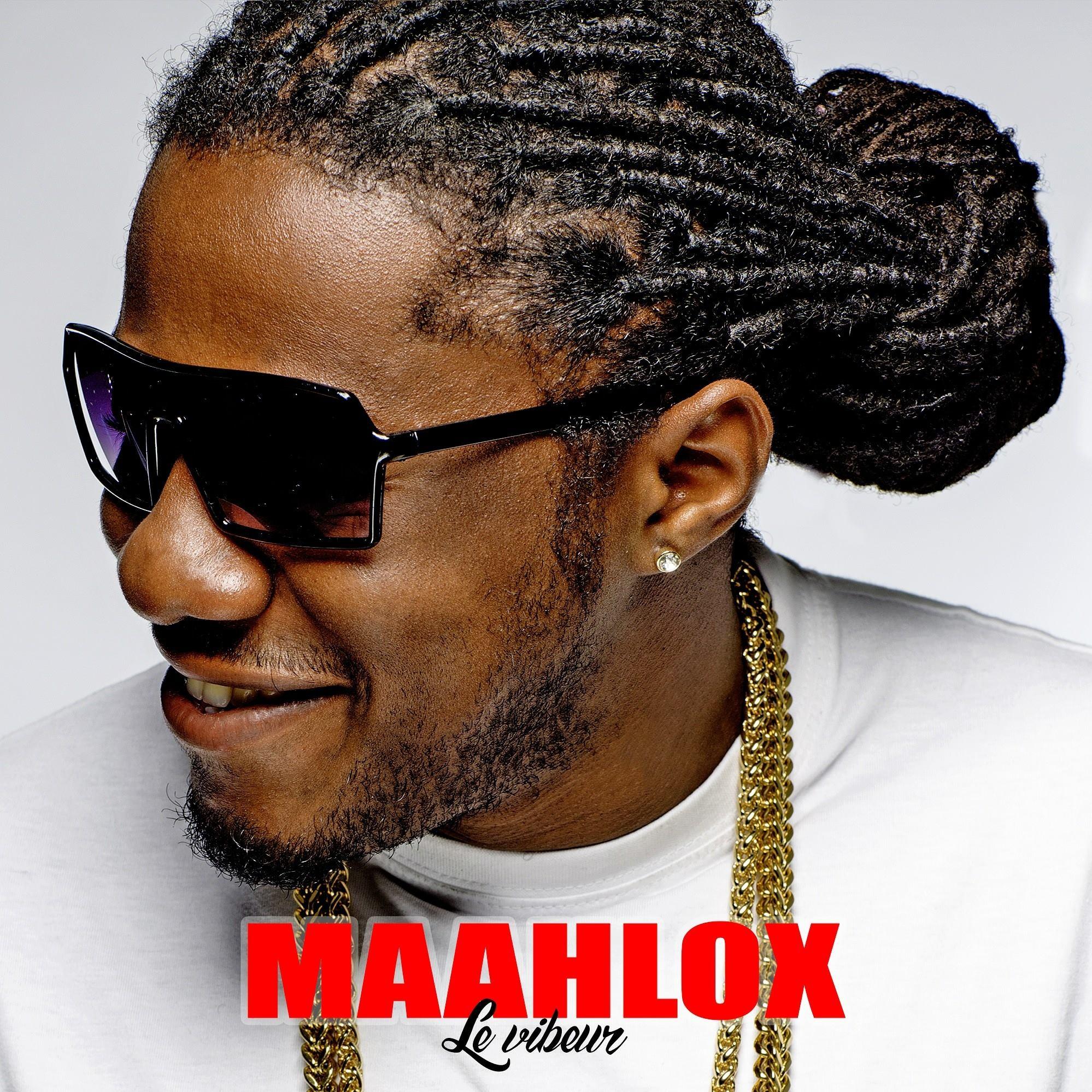 Maahlox