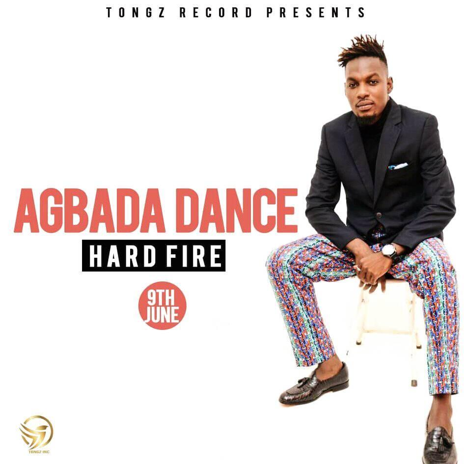 Video download hardfire agbada danceproduced by mister melody video download hardfire agbada danceproduced by mister melody slim beatz malvernweather Choice Image