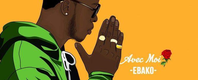 Ebako -Avec Moi