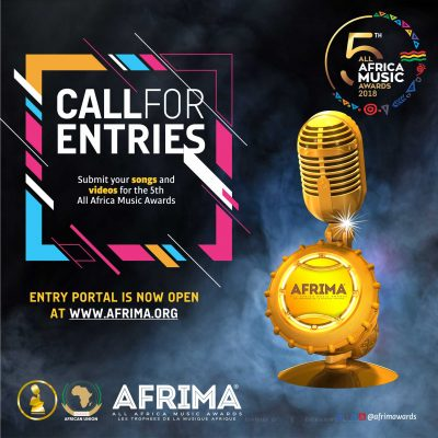 CALL4ENTRY01