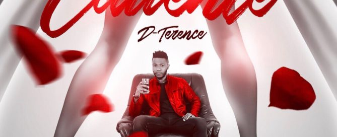 D-terence official