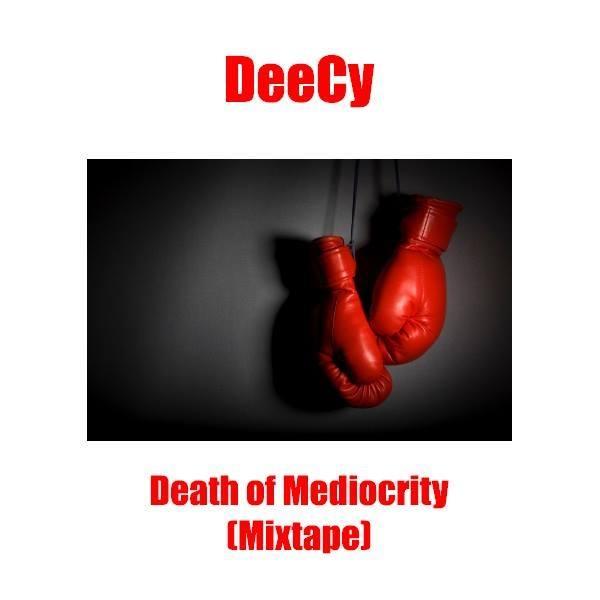 Deecy 1