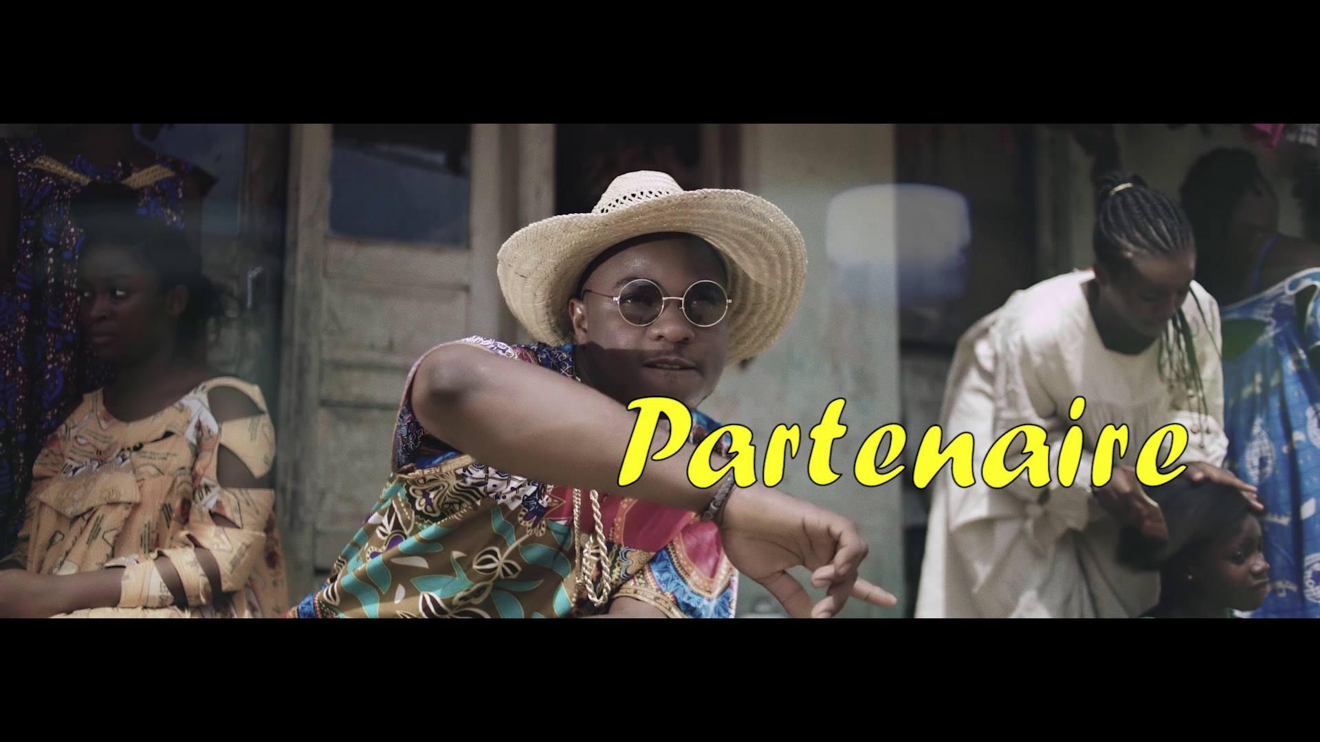 music franko partenaire