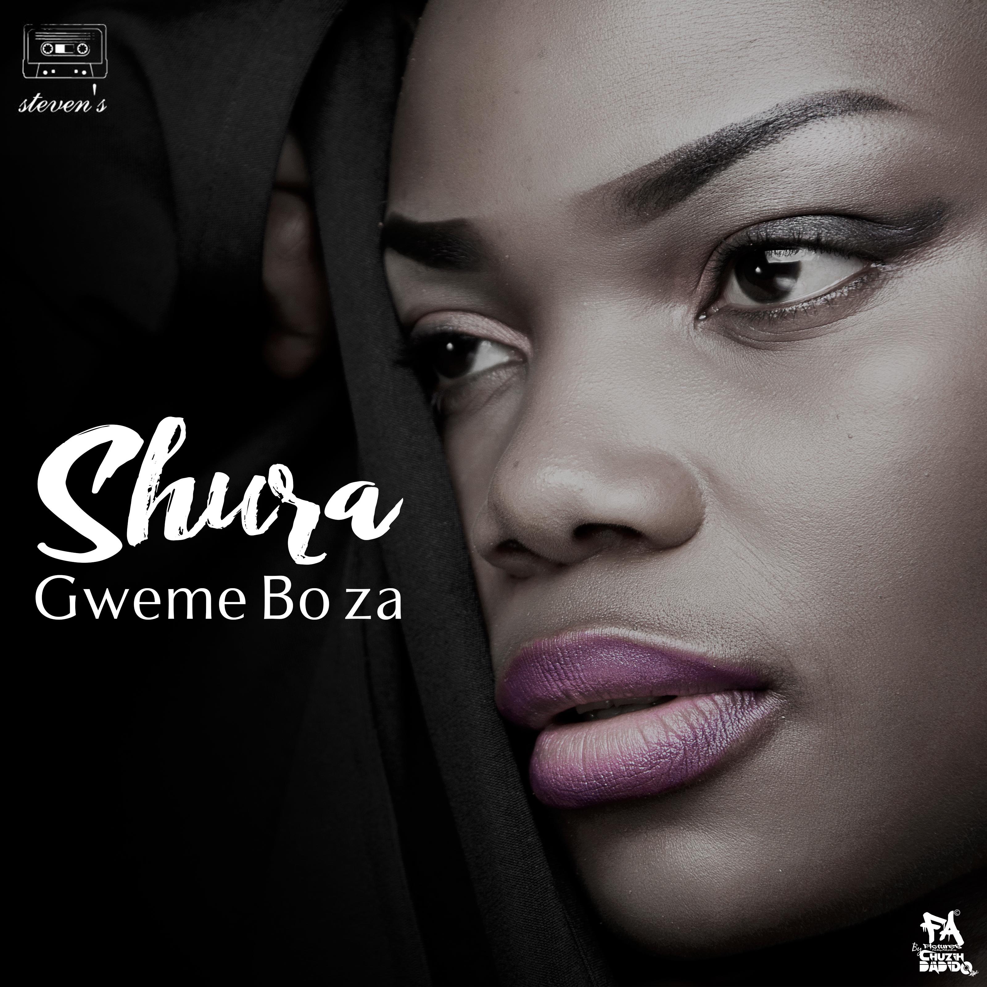 cover-gweme-02
