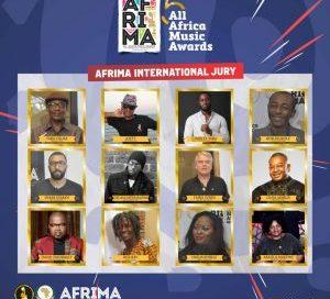 AFRIMA-Int-Jury-300x300