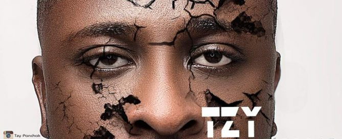 Tzy-Panchak-Love-meimage