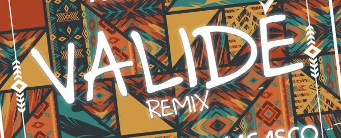 Valide Remix