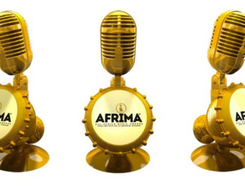 AFRIMA's Credibility at risk, after fans riot over voting brouhaha requesting them to pay
