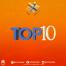 TOP-102.png