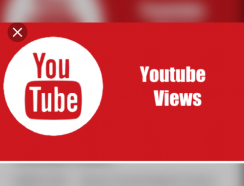 Should Cameroonian Artistes Celebrate YouTube Views?
